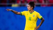 Cristiane e Andressa Alves se juntam para detonar 'bagunça' no futebol feminino: 'Oba oba da Copa do Mundo acabou'