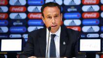 El quinto partido en Catar 2022, la prioridad para Gerardo Torrado