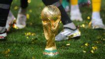 Chile confirma adesão à candidatura sul-americana para sediar a Copa de 2030