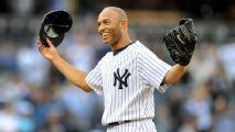 Why Mariano Rivera is two Hall of Famers in one