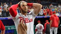 Olney: Call it tanking or call it rebuilding, but it hasn't paid off yet for Phillies