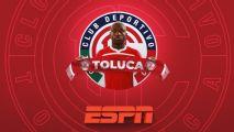 Radiografía de Toluca rumbo al Apertura 2019 de la Liga MX