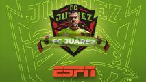 Radiografía de Juárez rumbo al Apertura 2019 de la Liga MX