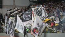 Torcedor passa mal durante Atlético-MG x Cruzeiro e morre