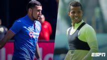 Los nuevos rostros del Apertura 2019 en la Liga BBVA MX
