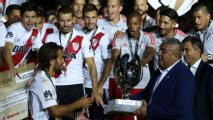 Papelão sem fim: a uma semana do começo do Argentino, campeonato ainda não tem regulamento aprovado