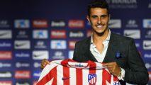 'A Fábrica': Real Madrid agora fatura com outros clubes vendendo seus 'produtos'
