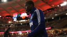 Pogba's agent shouldn't decide Utd career - Robson