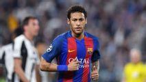 De Dembélé a brasileiros: jornal lista situação de 'chaves' para Barcelona contratar Neymar