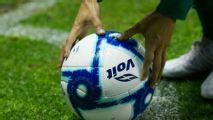 Cambios rumbo al Apertura 2019