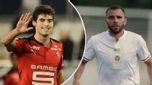 Eles já foram os 'novos Zidanes': agora, estão desempregados