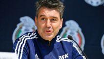 FIFA pide paciencia para el VAR en el futbol mexicano