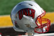 UNLV OC Cotton waiting for heart transplant