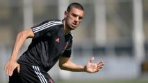 Transfer Talk: Man United eye Maguire alternative Demiral