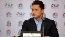 El mercado mexicano es muy caro: Marrero