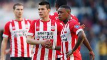 Sevilla quiere a otro delantero del PSV, ahora va por Bergwijn
