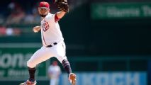 Fantasy baseball daily notes: Pitcher and hitter rankings for Saturday