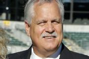 Millen returning to broadcast booth after surgery