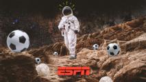 Penales que 'terminaron en la Luna'