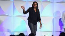 Kings contratan a ex estrella de la WNBA