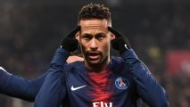 Neymar se mantém irredutível e só aceita voltar ao Barcelona, diz jornal