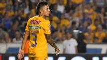 Salcedo muestra autocrítica tras descuidos en defensa