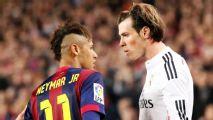 Real Madrid sinaliza proposta de quase R$ 380 milhões e Bale por Neymar, diz jornal catalão