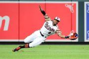 Orioles designate light-hitting outfielder Broxton