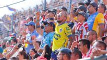 Atlético de San Luis debe ganarse un lugar en la Liga MX según su afición