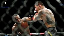 What's next for UFC San Antonio fighters, including Edwards, Hardy?