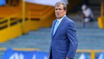 """Pinto: """"Millonarios va en ascenso, retomando el ritmo de juego"""""""