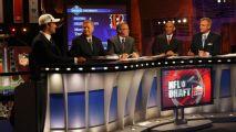 Mark Sánchez anunciará retiro para ser analista de ESPN