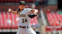 MLB DFS picks for Tuesday's DraftKings and FanDuel Daily Fantasy contests include Chris Archer