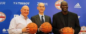 Los detalles de una tensa reunión de dueños de la NBA que podría cambiar la agencia libre