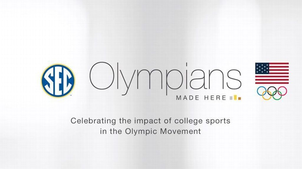 USOC launches Olympians Made Here campaign