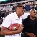 Reid rips Jay-Z over Kap remarks, deal with NFL