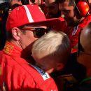 Alonso embarks on test programme for 2020 Dakar Rally