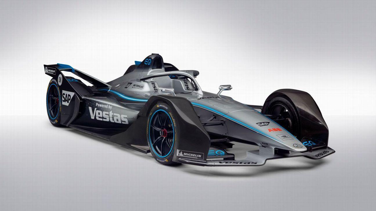 Formula 1 News, Live Grand Prix Updates, Videos, Drivers and
