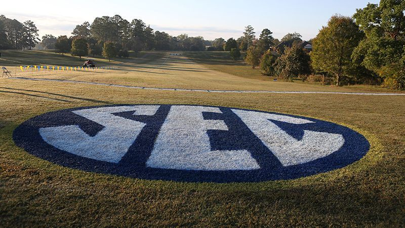SEC to review impact of cancellation of fall sports