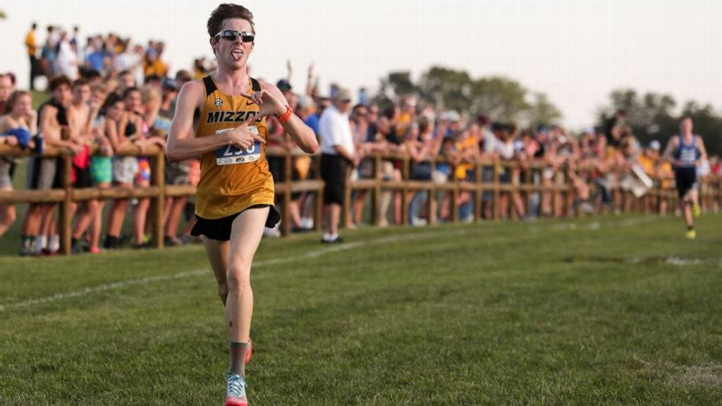 Week 3: Cross Country Athletes of the Week