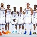 Paying respects to the unrealized potential of the Warriors-Thunder rivalry r609244 1296x1296 1 1