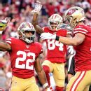 Rams rule out Gurley against unbeaten 49ers r610954 1296x1296 1 1