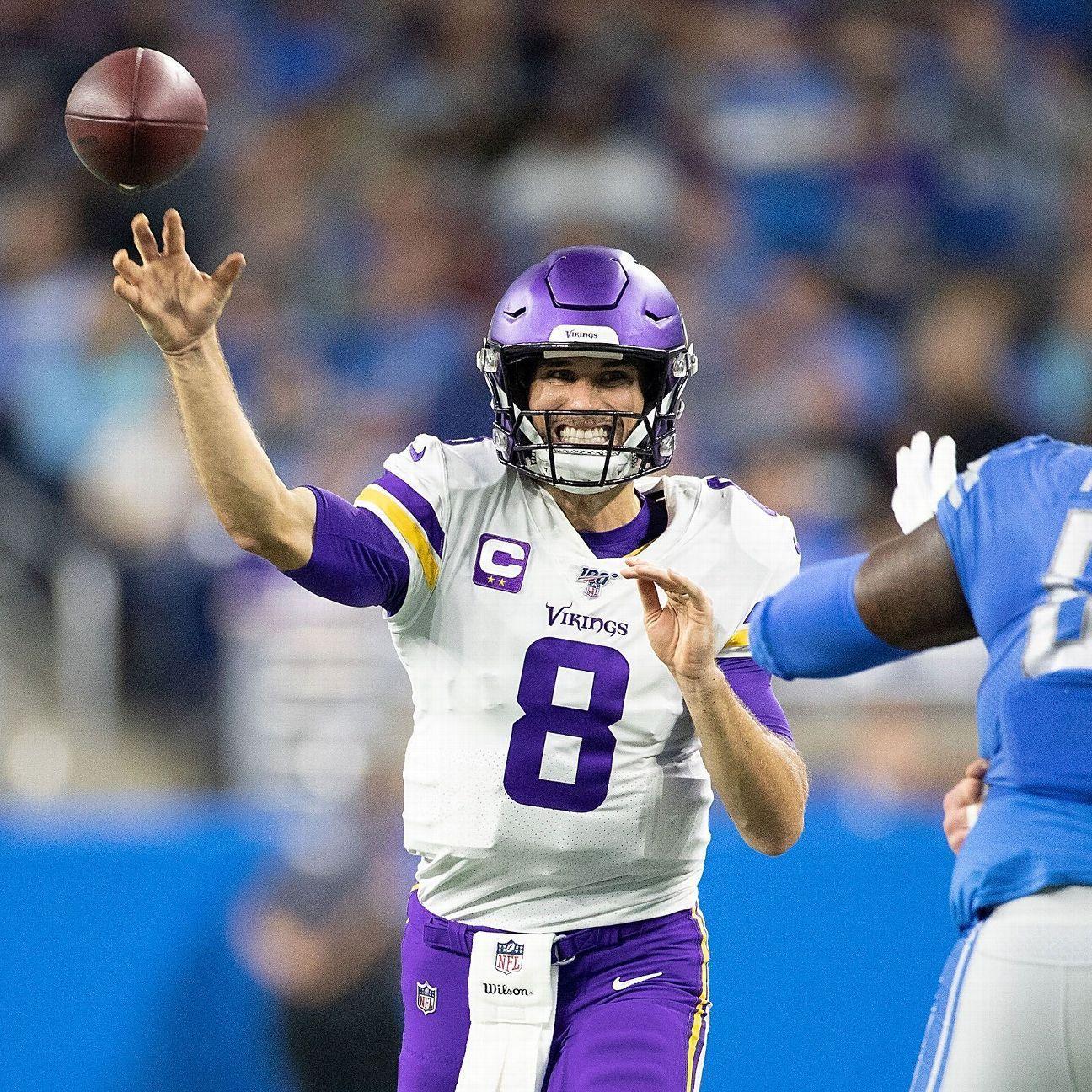 nfl quarterback rankings 2019 2020 season - HD1296×1296