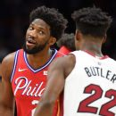 Why Dwyane Wade left the Heat to Jimmy Butler r632337 1296x1296 1 1