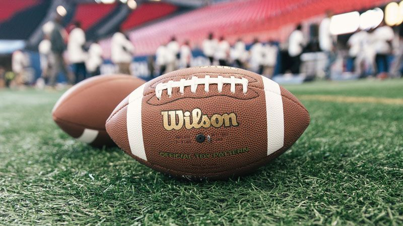 SEC announces revised football schedule for December 5