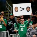 C's want to move on from Kyrie, 'no hard feelings' r634321 1296x1296 1 1