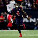 Texans' Watson impresses in prime time again r635968 1296x1296 1 1
