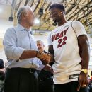 Why Dwyane Wade left the Heat to Jimmy Butler r649982 2 1296x1296 1 1