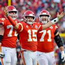 r654471_1296x1296_1-1 Chiefs slight favorites over 49ers in Tremendous Bowl