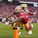 r654485_2_1296x1296_1-1 Chiefs slight favorites over 49ers in Tremendous Bowl
